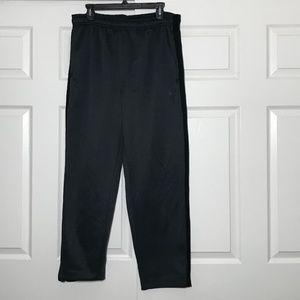 Men's Nike sweatpants size XL